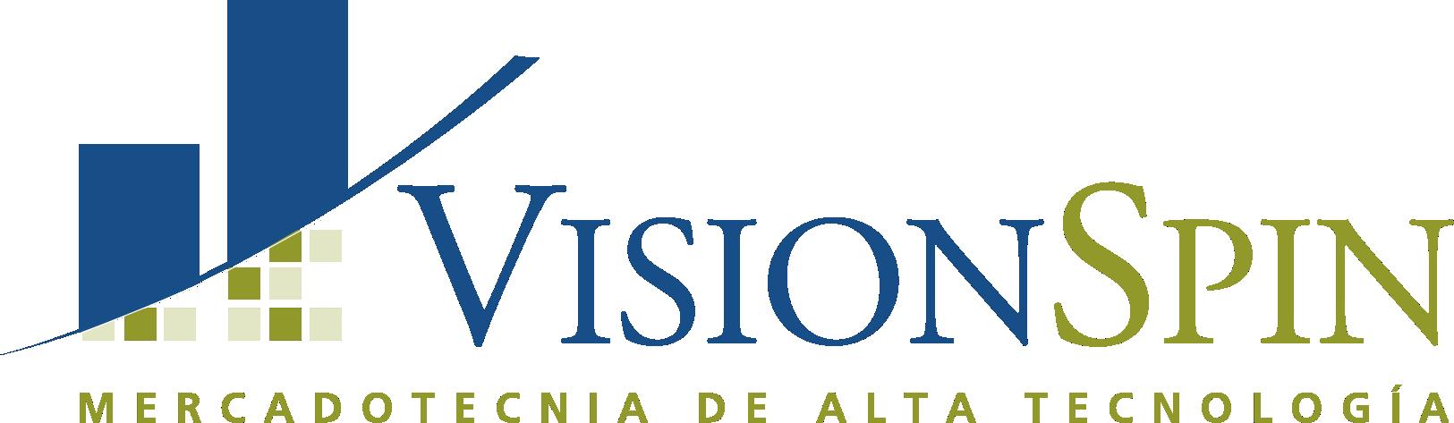 VisionSpin
